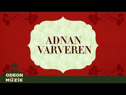 Adnan Varveren - Yaban Gülü (Full Albüm)
