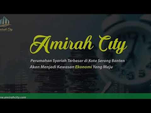 amirah-city-|-perumahan-ekslusife-tangerang-banten