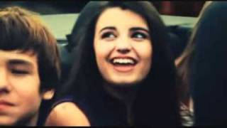Rebecca black - friday slowed down and speed up