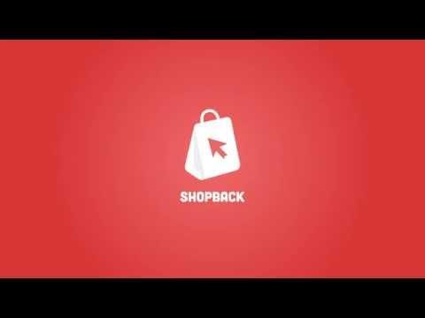 ★ Lazada Vouchers, Coupons + Cashback Steps Explained