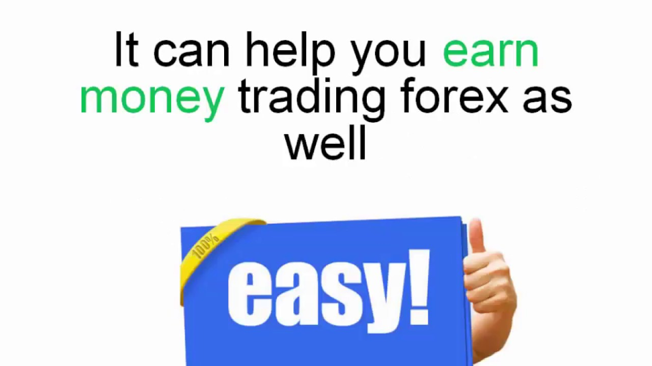 Forex power play ong