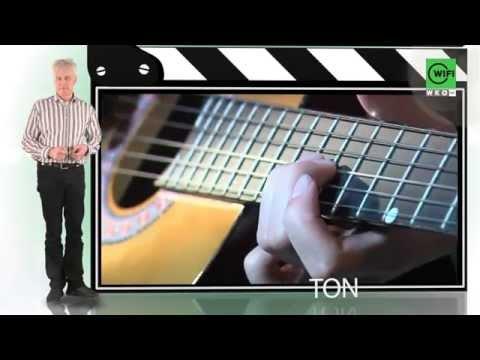 Medium Film: Text, Ton und  Filmverwertung