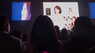 180602 Sooyoung 1st Fan Meeting in BKK - Project with Thai Sones - Stafaband
