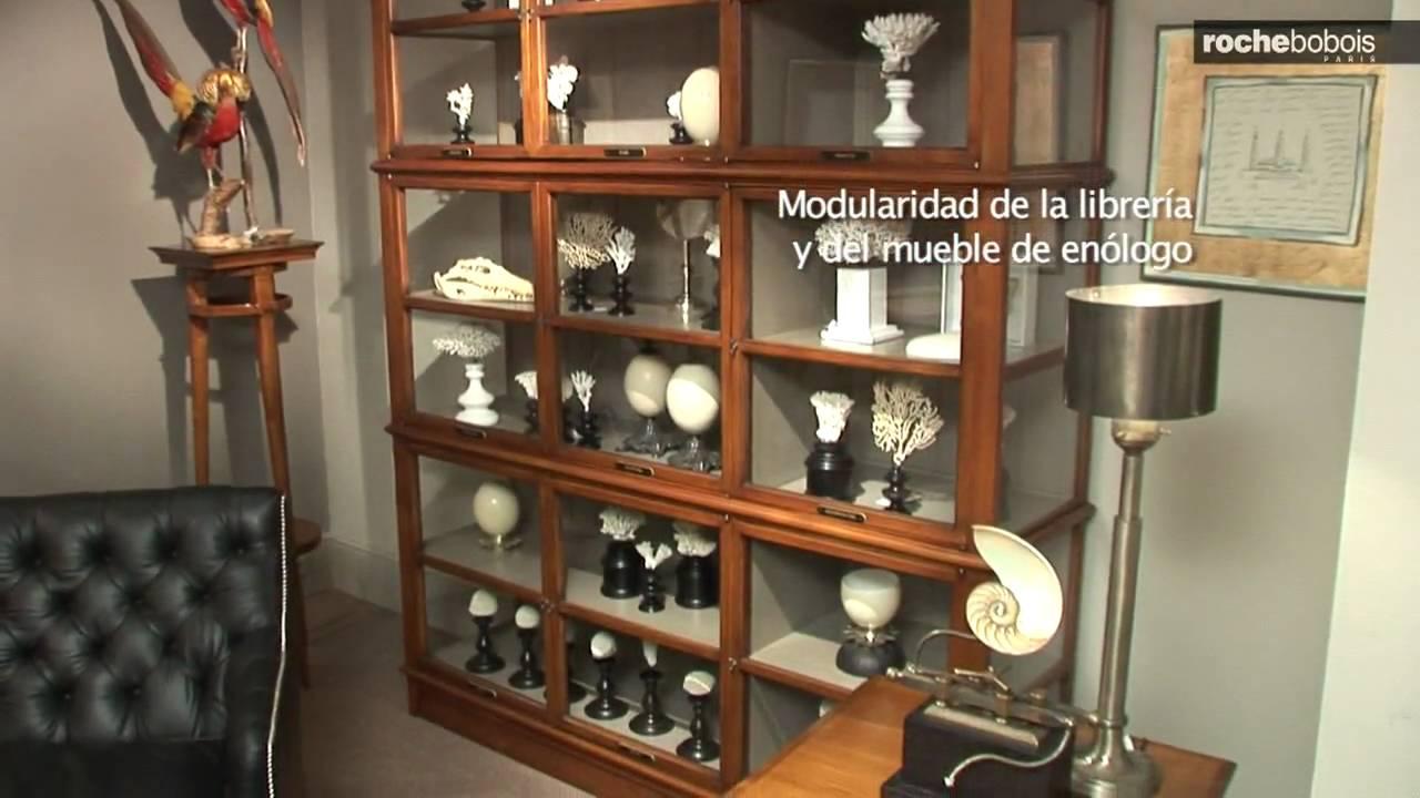 Architecte Espagnolroche Bobois Marbella You Roche