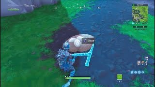 Fortnite Search Waterside Goose Nests