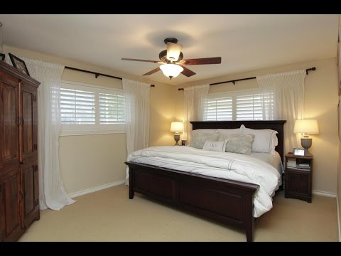 bedroom fans bedroom ceiling fans lowes youtube 10299 | hqdefault