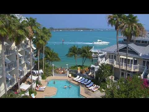 Key West FL Resort - Hyatt Key West Resort and Spa®