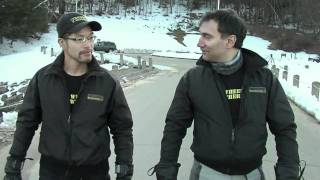 Gerbing's Heated Clothing - Product Review by Two Wheels 2 Anywhere