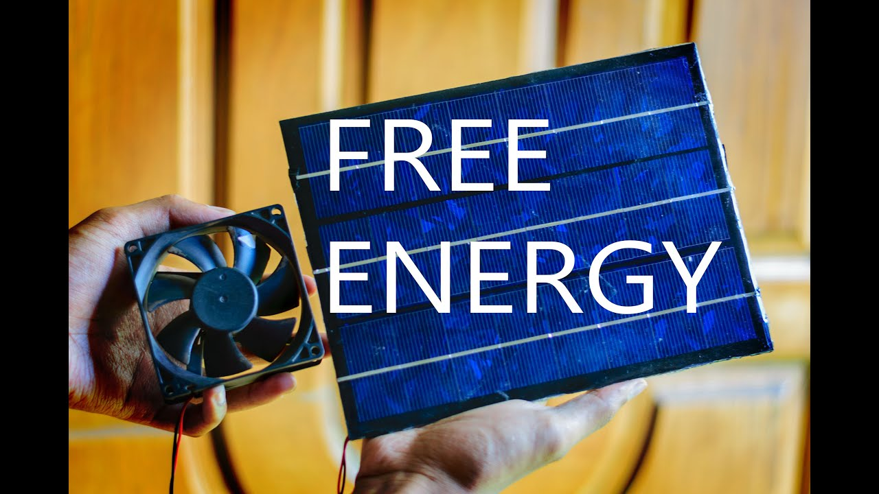 Image result for How to Generate Electricity at Your Home - Very Easy!