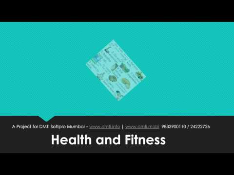 Free Health and Fitness