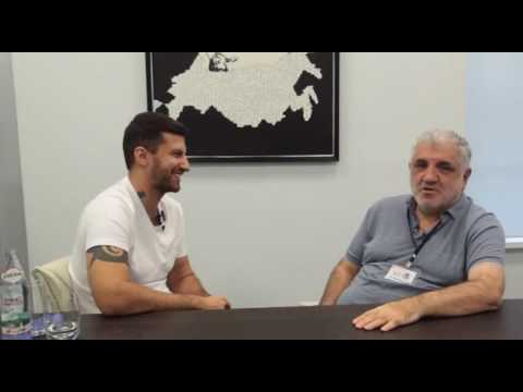 Про азербайджанок работающих на армян