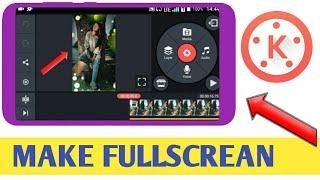 How to make whatsapp status video in Kinemaster   How to make trending whatsapp status in Kinemaster thumbnail