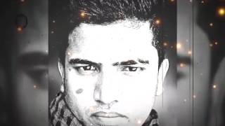 Rog Musahib Ft Sukh_e Musical Doctorz