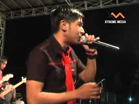TKW Gerry Mahesa Sera Live In Sumber Wuluh Dawar Blandong