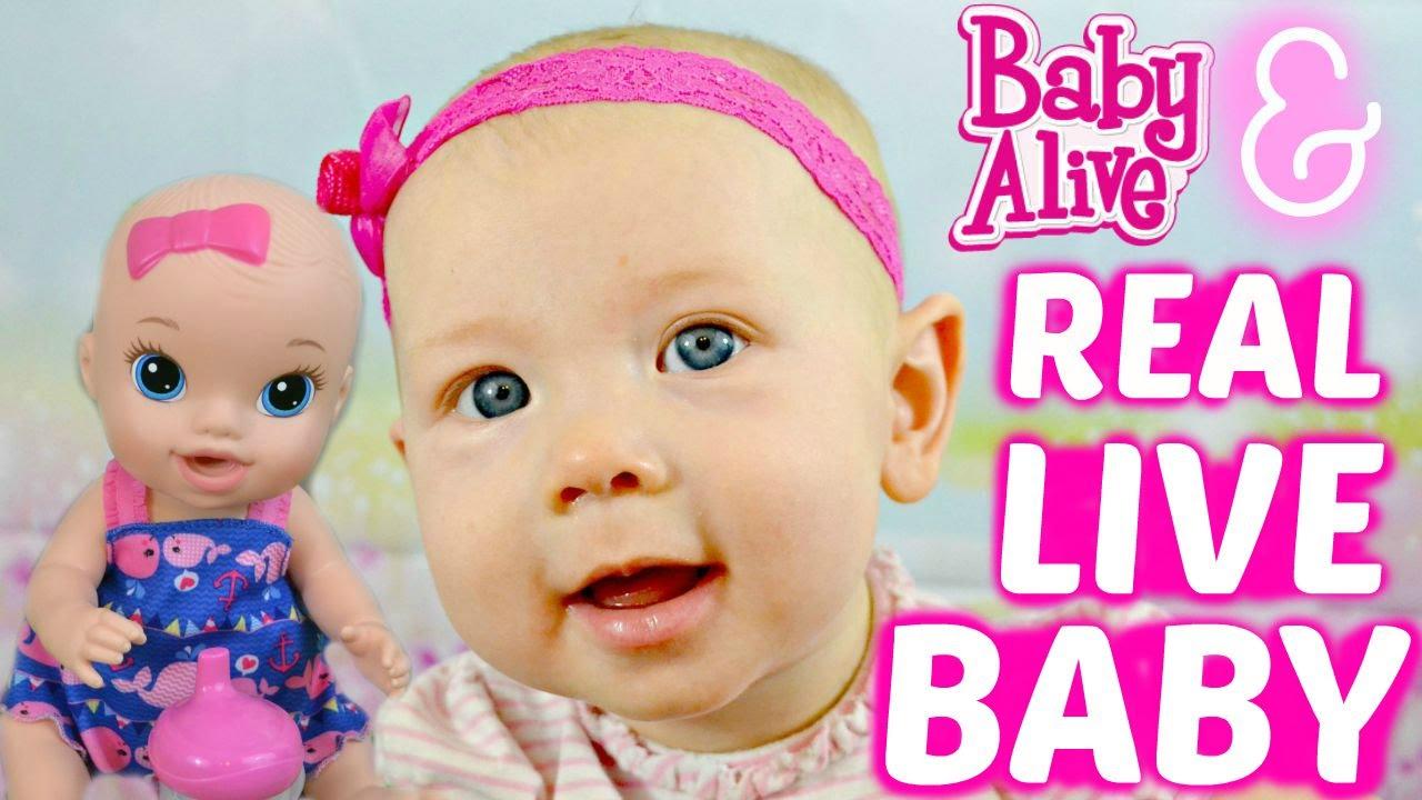 Baby Spiel Online