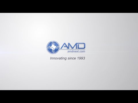 Get To Know American Medical Depot (AMD)!