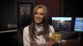 "Juanita du Plessis - ""Nashville"" EPK"