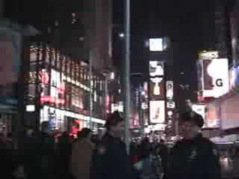 Ace Frehley -- New York Groove