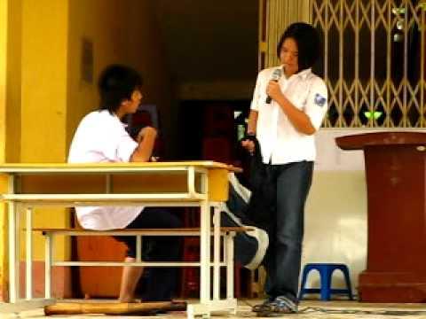 Phe Thuoc Lao - A1 yh 0710