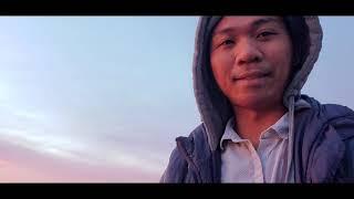 Download Beautiful Sunrise //Vanscoy Saskatchewan Canadq