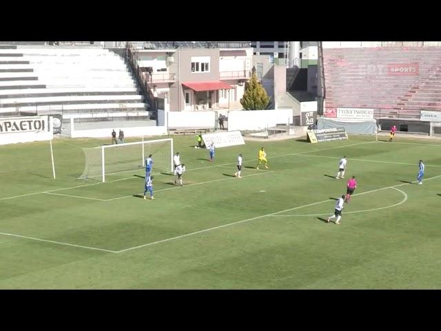 <span class='as_h2'><a href='https://webtv.eklogika.gr/super-league-2-doxa-dr-chania-highlights-03-03-2021-ert' target='_blank' title='Super League 2 | Δόξα Δρ. - Χανιά | Highlights | 03/03/2021 | ΕΡΤ'>Super League 2 | Δόξα Δρ. - Χανιά | Highlights | 03/03/2021 | ΕΡΤ</a></span>