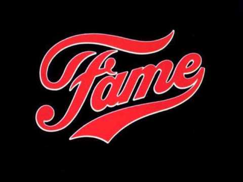 Fame (Remix) - YouTube