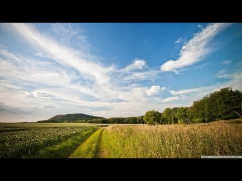 Sean Tyas - Turbo (Original Mix)