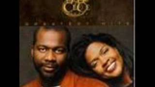 BeBe & CeCe Winans - Addictive Love (Feel The Spirit Remix)