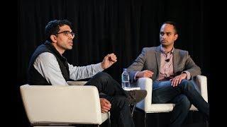 Accelerating Global Trade Through Digital Finance