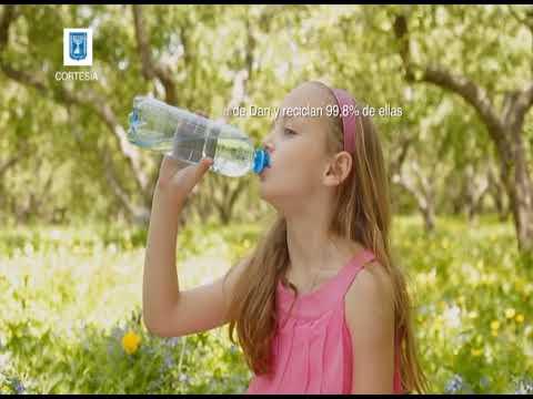 ¿Cómo Israel convierte aguas residuales en agua para riego