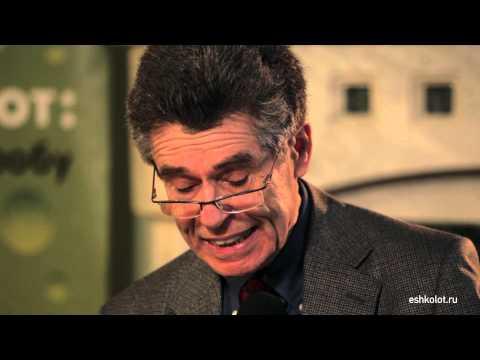 Don Harran. Salamone Rossi: Jewish Musician in Renaissance Mantua
