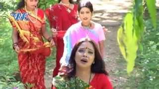झरताटे अंखिया से लोर - Lagal Ba Darbar Sherawali Ke - Meenu Aroda - Bhojpuri Devi Geet
