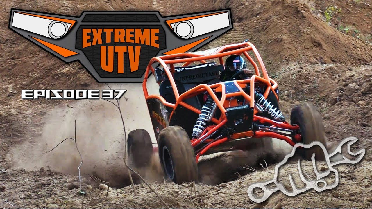 srrs finals 2017 at bikini bottoms offroad park extreme. Black Bedroom Furniture Sets. Home Design Ideas