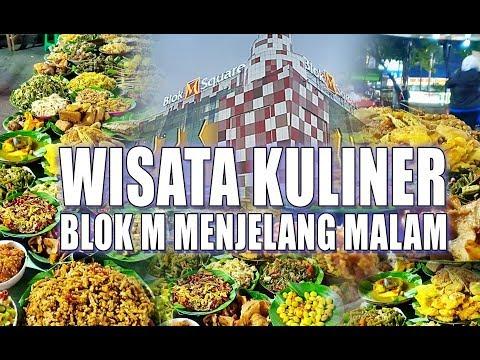 gozonk---wisata-kuliner-lesehan-di-blok-m-(-jakarta-indonesia-)