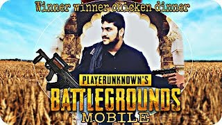 lets play pubgmobile NEW UPDATE  II playing with subscriber II type !fb in chat II road to 150K subs