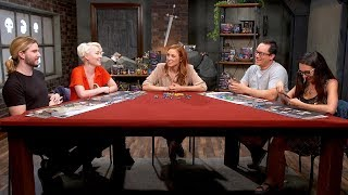 How to Play Magic: The Gathering | Enter the Commander