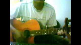 Anh Khác Hay Em Khác Guitar Đệm Hát