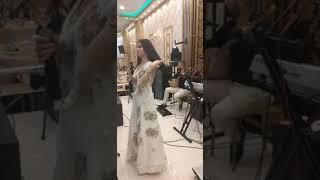 Delila Dilan & Bağlama Yahya Akyüz