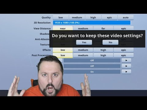 #150 SideDick Eddie Steve Flye XG from YouTube · Duration:  1 hour 13 minutes 14 seconds