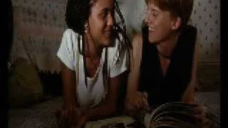 incredibly true adventures of two girls in love lesbian movie mv