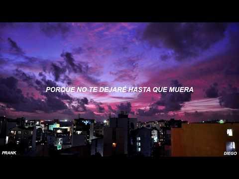 Whenever; Kris Kross Amsterdam Ft. Conor Maynard - Lyrics En Español