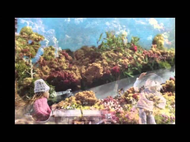February Moon Music Film