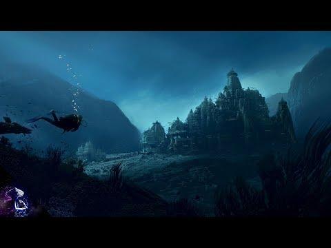 पानी में डूबी प्राचीन द्वारका नगरी के चौंका देने वाले सबूत Ancient Dwarka shocking proof (Hindi)
