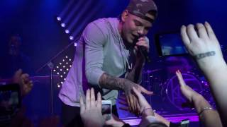 Kane Brown- Pull It Off