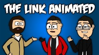 Clip Special pentru 80.000 subs - TheLink animated GTA 5 ONLINE