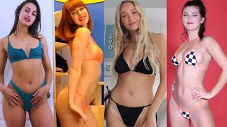 Bikini Try On Haul | Best Bikinis 2019