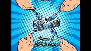 Download SHANE O - MILL FI SHARE (Official Audio) | Prod. SOR | 21st Hapilos 2017 MP3 song and Music Video