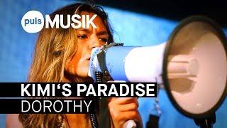 Baixar Kimi's Paradise - Dorothy (PULS Live Session)