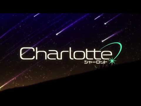 Charlotte OP- Bravely You