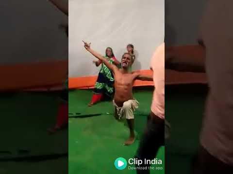 Tau ka Dance